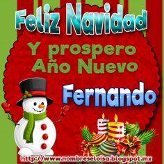 Fernando.jpg (960×960)