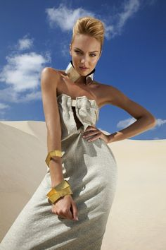 vogue brazil, fashion editorial, desert