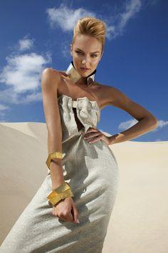 vogue brazil, fashion editorial, desert