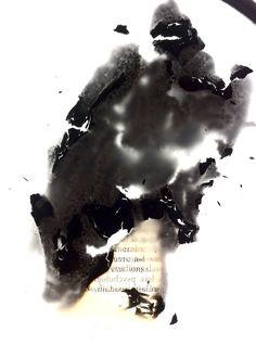 Détail de la soixante neuvième page Bachelard069 vimeo.com/132113273 réalisé par Isabelle Bonté-Hessed2