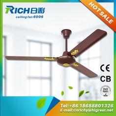 China factory wholesale air cooler portable led ceiling fan Led Ceiling, China, Stuff To Buy, Porcelain Ceramics, Porcelain
