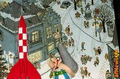 Buon Natale, Tutti! - http://www.afnews.info/wordpress/2016/12/21/buon-natale-tutti/