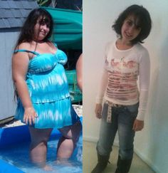 Amazing food recipes and Latest weightloss methods only in my website.Check how i get a body transformation with the most famous weightloss method in USA nowadays...
