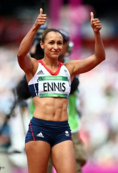 jessica ennis hill facing calls - 681×1024