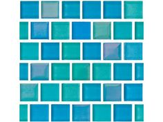 Jules is a high quality glass mosaic adaptable to virtually any contour, from tightly curved to long flowing surfaces. The perfect choice for a pool or spa.