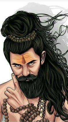 48218306 Shiva photos in 2020 (With images) Lord Shiva Hd Wallpaper, Lord Hanuman Wallpapers, Shiva Tandav, Rudra Shiva, Krishna, Angry Lord Shiva, Aghori Shiva, Orishas Yoruba, Shivaji Maharaj Hd Wallpaper