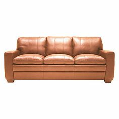 Shop for the HTL 8096 Sofa at Wilson's Furniture - Your Bellingham, Ferndale, Lynden, and Birch Bay/Blaine, Washington Furniture & Mattress Store Belfort Furniture, Sofa Sale, Best Sofa, Furniture Companies, Living Room Sofa, Home Furnishings, Stationary, Cool Designs, Leather