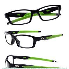 *คำค้นหาที่นิยม : #ขายแว่นตาแฟชั่นfacebook#lensprogressive#กรอบแว่นสายตาแบรนด์ดัง#กรอบแว่นตาสวยๆ#คอนแทคเลนส์สายตาเอียงสี#กรอบแว่นสายตาของแท้#แว่นตาลดแสง#เลนส์แว่นตาsuper#กรอบแว่นสายตาไม้#แว่นกันแดดรุ่นฮิต    http://bigbuy.xn--l3cbbp3ewcl0juc.com/แว่น.ซุปเปอร์แว่น.html