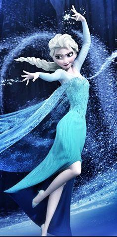 I am so looking forward to seeing this movie again!!!!! Frozen...!!! IS AWESOMEEEEEEEEEEEE!E!EE!E!E!EE!E!!!!