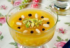 Zerde – Mutfak Sırları – Pratik Yemek Tarifleri