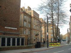 Peabody Estate, Copyright Free Photos, London History, London Photos, Garage Workshop, West London, London England, Royalty Free Photos, Roads