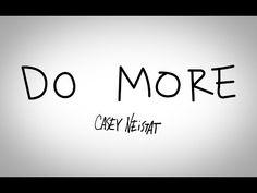 Casey Neistat Motivation/Advice Supercut (Season 1, 2015) - YouTube