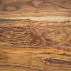 Bausen Hardwood Timberline Acacia Distressed Collection
