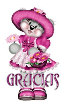 Good Night Wishes, Good Morning Good Night, Thank You Greetings, Always Remember You, Gif Pictures, Old Soul, Scripture Verses, Thank You Notes, Diy And Crafts