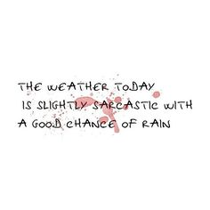 Panic at the disco lyrics image by x-killsmile-x on Photobucket ❤ liked on Polyvore