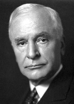 Image result for cordell hull in 1928