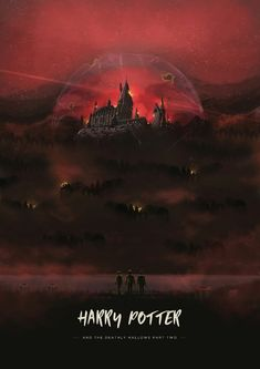 Ideas For Wallpaper Harry Potter Deathly Hallows Movie Posters Fanart Harry Potter, Harry Potter Poster, Harry Potter World, Arte Do Harry Potter, Harry Potter Wallpaper, Harry Potter Quotes, Harry Potter Fan Art, Harry Potter Universal, Harry Potter Illustrations