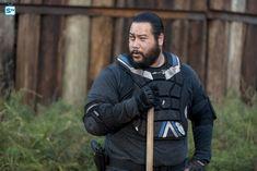The Walking Dead 8x13 9
