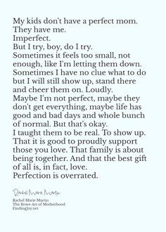 My children quotes, son quotes, mother quotes, great quotes Mothers Love Quotes, Mother Daughter Quotes, Mommy Quotes, Quotes For Kids, Life Quotes, Kids Growing Up Quotes, Mothers Love For Her Son, Daughter Growing Up Quotes, Quotes About Raising Children