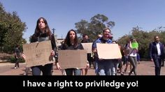#fees must fall white wits-students protest