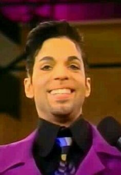 Prince - Oprah Winfrey Show 1996 Oprah Winfrey Show, Never Say Goodbye, The Artist Prince, Keep Dreaming, Love Your Smile, Roger Nelson, I Miss Him, Prince Rogers Nelson, Love Me Forever