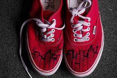 i love mine :)