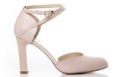 Buty KOTYL Różowe Skóra wz.5891 Sandals, Shoes, Fashion, Moda, Shoes Sandals, Zapatos, Shoes Outlet, Fashion Styles, Shoe