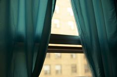 9 Simple Tips for Better Indoor Air Quality