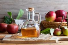 Drink apple cider vinegar for weight loss in 1 week. Apple cider vinegar has also contained lots of health benefits and good for weight loss. Dog Treat Recipes, Healthy Dog Treats, Healthy Snacks, Healthy Recipes, Taking Apple Cider Vinegar, Apple Cider Vinegar Health, Apple Health Benefits, Apple Cider Benefits, Cider Vinegar Weightloss