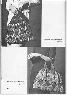 bolsas e bolsas