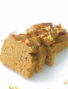 This pound cake is one of our classic cakes. It's a little adult cake with coffee aroma and rum. You can make it with salad oil just by mixing the ingredients. Walnut Pound Cake Recipe, Pound Cake Recipes, Coffee Aroma, Low Carb Sweets, Classic Cake, Sweets Cake, Sweets Recipes, Afternoon Tea, Low Carb Recipes