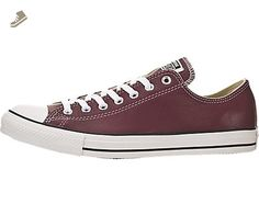 c0820c487883de Converse Sneakers for Women · Converse Chuck Taylor All Star Leather Ox  Shoes