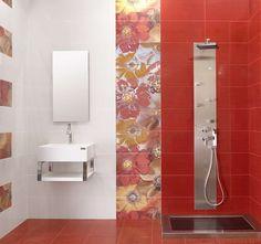 koupelnové obklady - Hledat Googlem