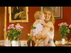 Candice Night  Black Roses (Official clip)