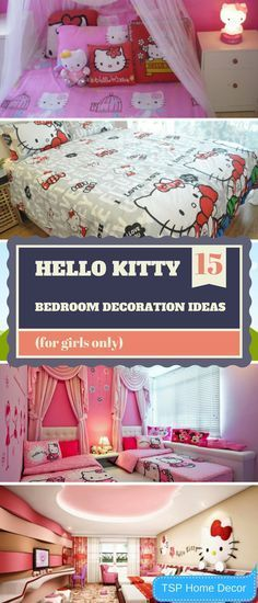 Best 15 hello kitty
