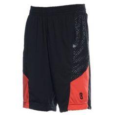 9b466884f27f 14 Best Best Basketball Shorts for Men