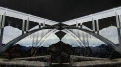 Bridges simmetries - Edition of 20
