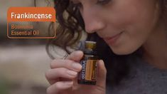 How to use doTERRA Frankincense Benefits Of Frankincense Oil, Frankincense Essential Oil, Doterra Essential Oils, Doterra Blog, Healthy Brain, Brain Activities, Peeling, Being Used, Pure Products