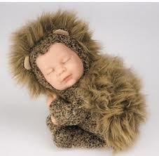 anne geddes bébé - Recherche Google