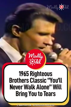 Best Song Ever, Best Songs, Love Songs, Music Sing, Good Music, Amazing Music, The Righteous Brothers, Bible Songs, Unchained Melody