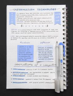 take notes ideas study tips / ideas notes study & notes ideas study inspiration & notes ideas study indonesia & bible study notes ideas & notes ideas study math & study notes pretty ideas & take notes ideas study tips & notes ideas study history School Organization Notes, Study Organization, College Notes, School Notes, Class Notes, Pretty Notes, Good Notes, Beautiful Notes, Study Habits