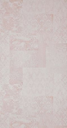 Tapete BN Wallcoverings 218260