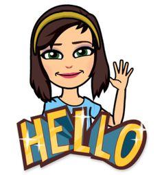 Recado: seja bilíngue que é bom para o seu futuro ! mande um Hello para uma pessoa querida do seu Zap!