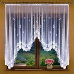 Curtains And Draperies, Home Curtains, Kids Curtains, Kitchen Curtains, Farmhouse Window Treatments, Window Treatments Living Room, Living Room Decor Curtains, Bedroom Decor, Kitchen Curtain Designs