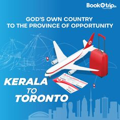 BookOtrip offers cheap airtickets to destinations across the globe. Enjoy great discounts on airtickets and hassle-free online flight booking. Airline Deals, Airline Tickets, Online Flight Booking, Book Flight Tickets, Best Airfare, Travel Flights, Best Airlines, Unity In Diversity, Evergreen State