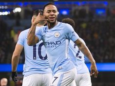 Raheem Sterling 'told to wait by Manchester City for new contract' #Transfer_Talk #Manchester_City #Football #319737