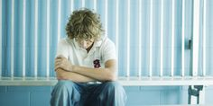 10 Things I Wish Someone Told Me as a Teenage Boy