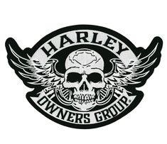 Harley Davidson Events Is for All Harley Davidson Events Happening All Over The world Harley Davidson Patches, Harley Davidson Posters, Harley Davidson Tattoos, Harley Davidson Motorcycles, Motorcycle Patches, Motorcycle Jacket, Biker, Cool Patches, Jacket Patches