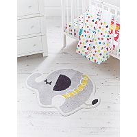 Buy George Home Elephant Circus Rug from our Furnishings range today from George at ASDA.