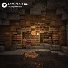 Minecraft Building Designs, Minecraft Castle Blueprints, Minecraft Structures, Minecraft Interior Design, Cute Minecraft Houses, Minecraft Plans, Minecraft Survival, Amazing Minecraft, Minecraft Tutorial